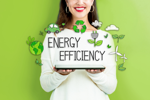 Energy Efficiency Terms And Why It Matters For Your Home