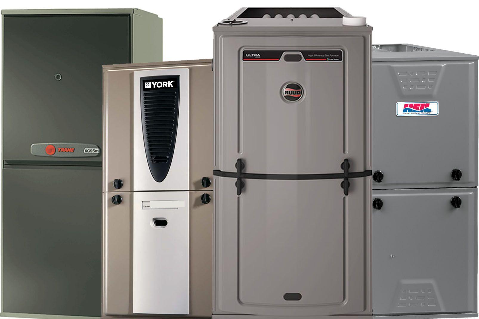 gas furnace service rochester ny trane furnace guarantee