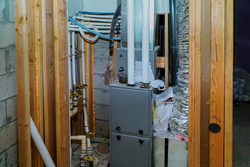 How to Keep Your Heating and Cooling System Clean in Rochester, NY